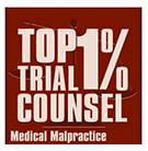 top-1+Trial+Counsel
